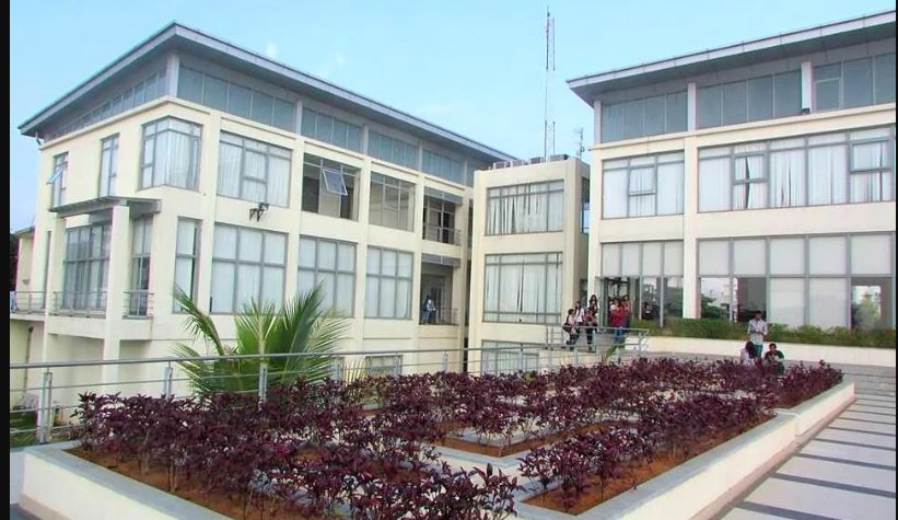 Hamstech Institute of Creative Education, Hyderabad