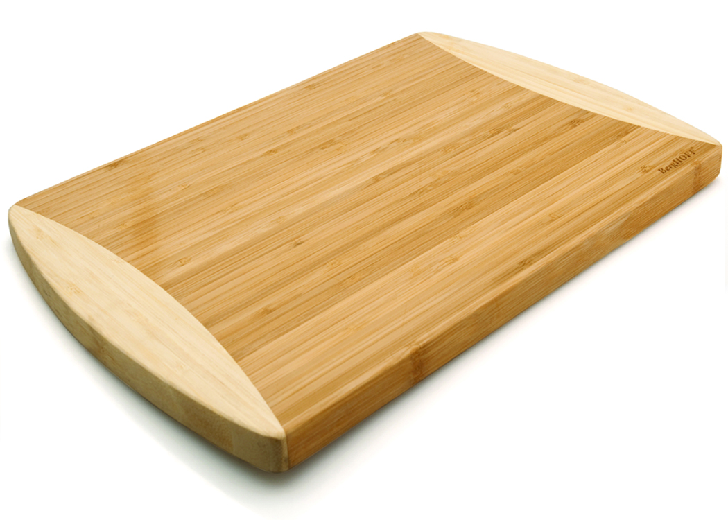 Studio Bamboo Chopping Board,  Large
