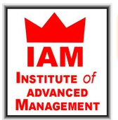 Institute of Advanced Management