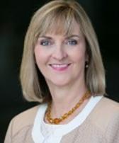 Jennifer Turgiss