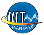 IIIT (Indian Institute of Information Technology), Manipur