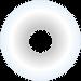 Grafik CD: Diese Grafik-Datei könnt ihr als Word-, GIMP- und PNG-Datei kostenlos herunterladen.