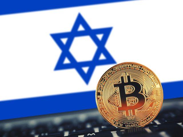 Bitcoin Diamond Source Code