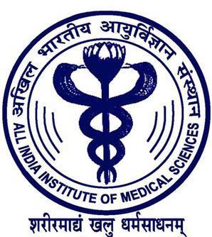 College of Nursing All India Institute of Medical Sciences, New Delhi