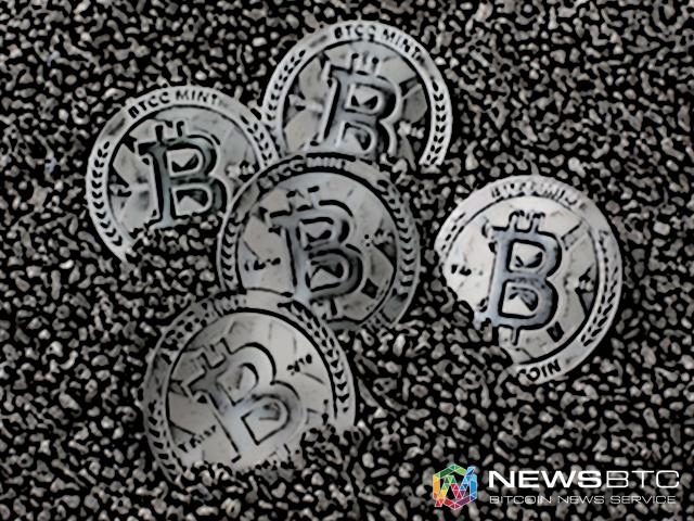 Bitcoin Code Funziona