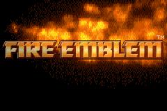 Fire%20Emblem%20(U)%20%5B!%5D-0%20(2).pn