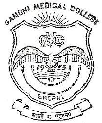 GMC (Gandhi Medical College), Bhopal