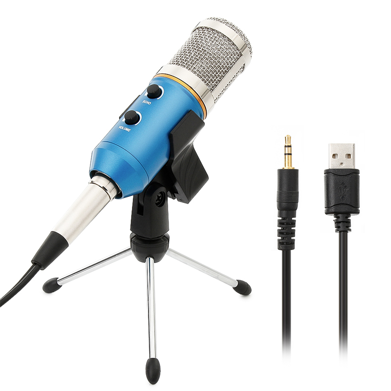 other computers networking archeer podcast recording microphone studio condenser microphone. Black Bedroom Furniture Sets. Home Design Ideas