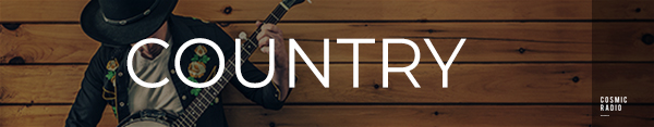 Audiojungle | Country Rock Free Download free download Audiojungle | Country Rock Free Download nulled Audiojungle | Country Rock Free Download