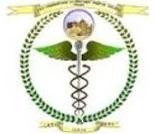 K.A.P. Viswanathan Government Medical College, Tiruchirappalli