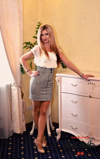 Photo gallery №4 Ukrainian lady Ekaterina