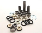Linkage Bearings and Seals Kit Honda CRF450R 2009-2012