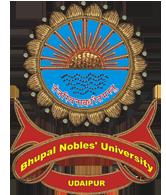 Bhupal Noble's University, Udaipur