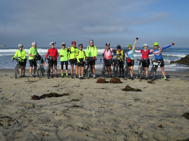 D11_12Cyclists