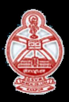 Ganesh Shankar Vidyarthi Memorial Medical College, Kanpur