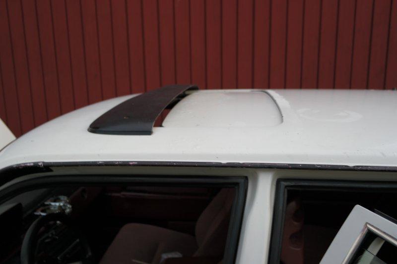 dl.dropboxusercontent.com/s/w7a6v6gwjdl611b/Volvo740_taklucka.jpg