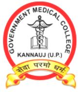 Government Medical College, Kannauj