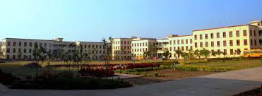 R K D F College Of Nursing Image