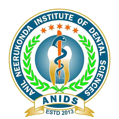 Anil Neerukonda Institute of Dental Sciences, Visakhapatnam