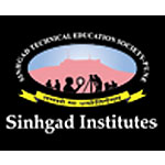 Sinhgad Institute of Hotel Management and Catering Technology, Pune