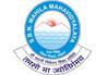 Shri Bhawani Niketan P.G. Mahila Mahavidhyalaya