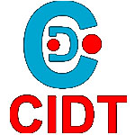 City Institute of Design and Technology, Faridabad