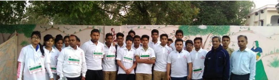 Government Polytechnic College, Alwar