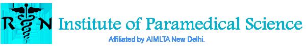 R. N. Institute of Paramedical Sciences