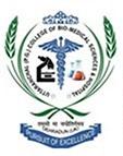 Uttaranchal P.G. College of Biomedical Sciences and Hospital, Dehradun