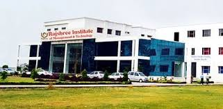 Rajshree Medical Research Institute, Bareilly Image