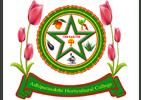 Adhiparasakthi Horticultural College, Kalavai