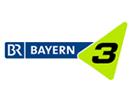 Bayern3 hören