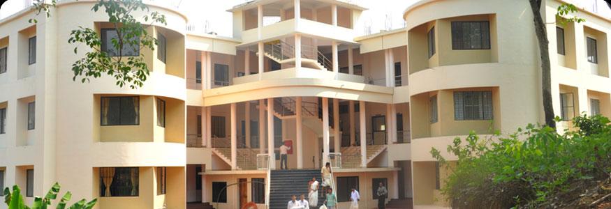 Lourdes Matha Institute of Hotel Management and Catering Technology, Thiruvananthapuram Image