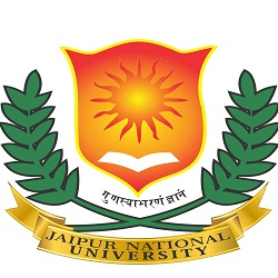 Jaipur National University Institute of Medical Sciences and Resarch Centre, Jagatpura, Jaipur