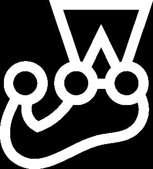 Jest ロゴ