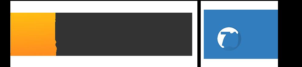 Bloomberg 71lbs Logo
