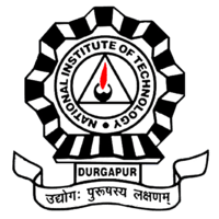 NIT (National Institute of Technology), Durgapur