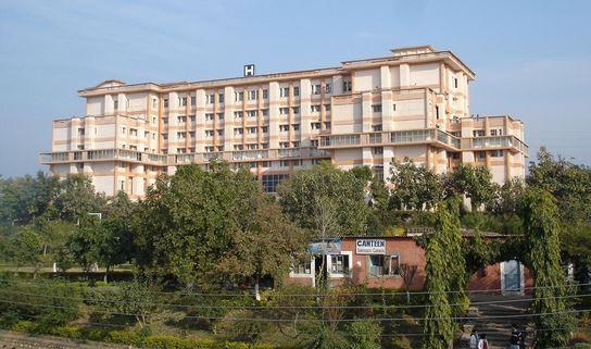 Acharya Shri Chander College of Medical Sciences, Jammu