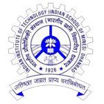 IIT (Indian School of Mines), Dhanbad