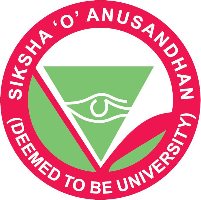 Sum Nursing College, Siksha 'O' Anusandhan, Bhubaneswar