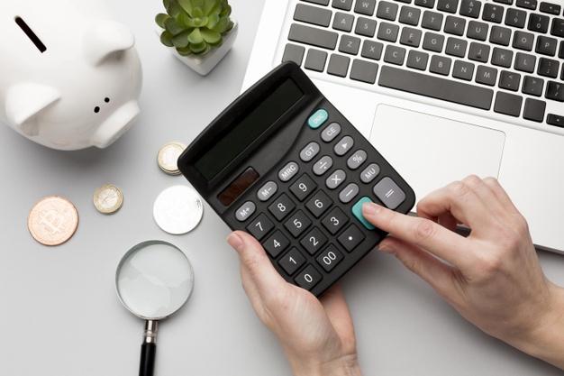 pinjaman modal untuk kembangkan usaha