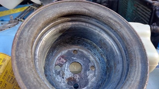 dl.dropboxusercontent.com/s/wek8minmtn3ud2n/DSC_0087-1.JPG
