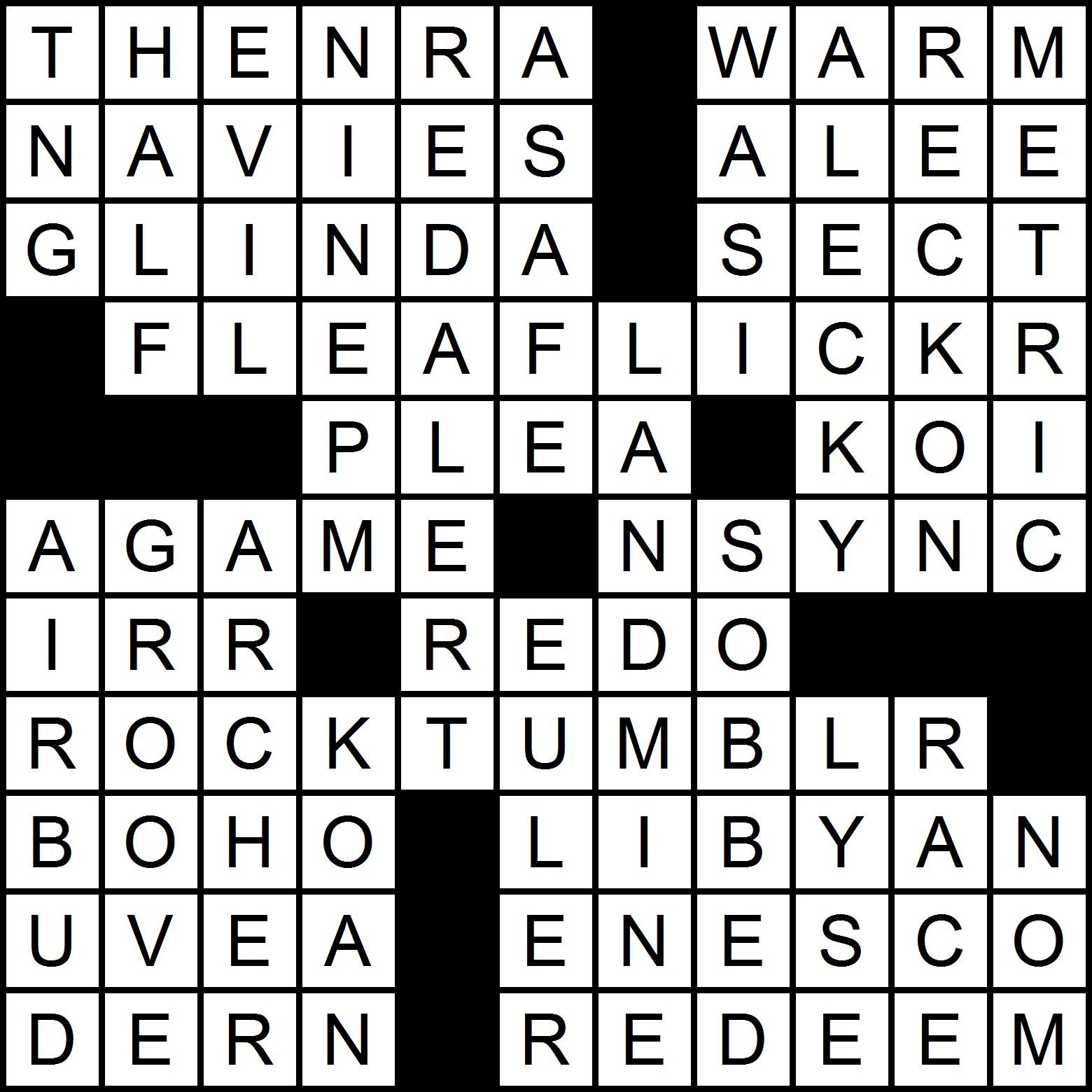 Puzzle #46