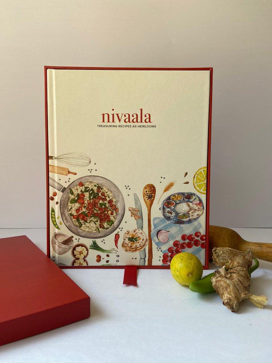 Nivaala