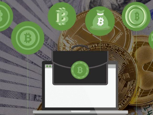 Bitcoin Buy In Pakistan