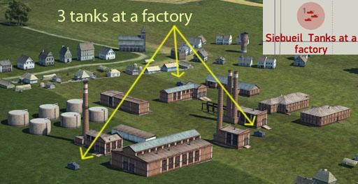 Tanks%20at%20a%20factory.jpg?dl=0