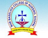 Mar Baselios College Of Nursing