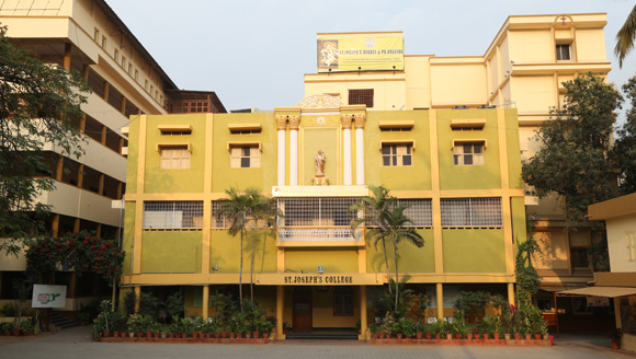 Stephens Institute Of Paramedical Science Image