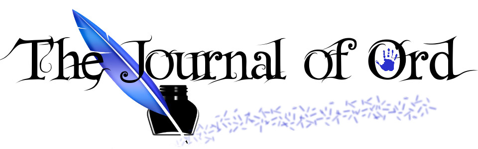 The Journal of Ord