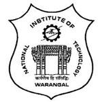 NIT (National Institute of Technology), Warangal